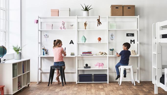 chambre-enfant-storey-hoppekids