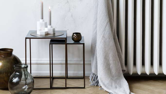 chambre-tables-adulte-design-broste-copenhagen