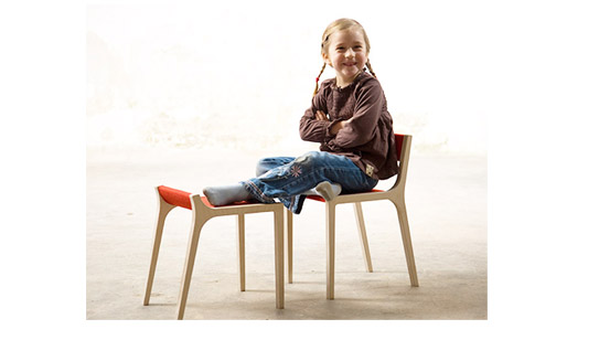 collection-sepp-sirch-enfant