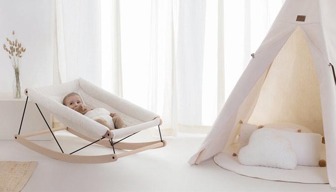 lifestyle-2021-textile-nobodinoz-2