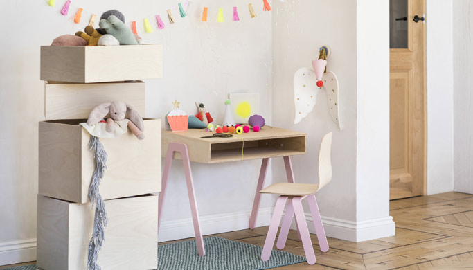 mobilier-in2wood-ambiance
