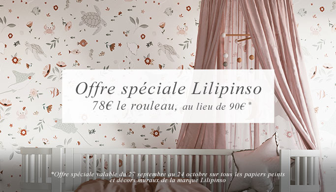 offre-lilipinso-page-marque