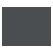 a-little-lovely-company-logo