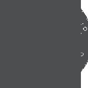 annabel-kern-logo