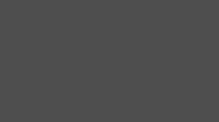 eno-logo
