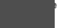 florence-bouvier-logo