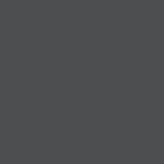 hk-living-logo