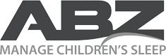 logo-abz