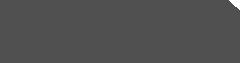 logo-afk-living-2019
