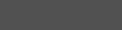 logo-afk-living