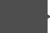 logo-blue-shaker