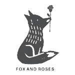 logo-fox-and-roses