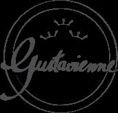 logo-gustavienne
