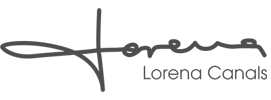 logo-lorena-canals