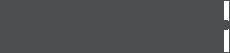 logo-marque-budtzbendix-2