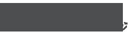 logo-marque-charlie-crane