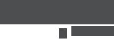 logo-marque-flexa-play-2018