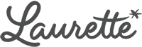 logo-marque-laurette
