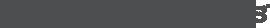 logo-marque-lecons-de-choses-2