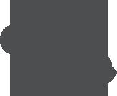logo-marque-lil-gaea
