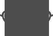 logo-marque-miho
