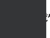 logo-marque-moumout