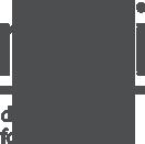 logo-marque-nidi