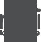 logo-marque-nini-la-duchesse