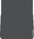 logo-marque-petit-picotin
