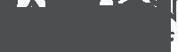 logo-marque-sauthon-2