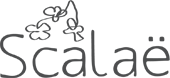 logo-marque-scalae