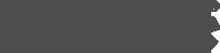 logo-marque-sebra