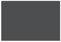 logo-milinane-new-2019