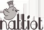 logo-nattiot