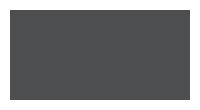 logo-trousselier-2019