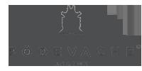 logotype-podevache