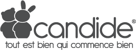 marque-candide-logo