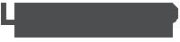 marque-lilipinso-logo-2018