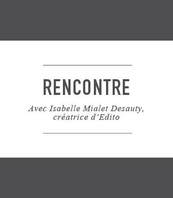encart-rencontre-edito-isabelle-mialet-desauty