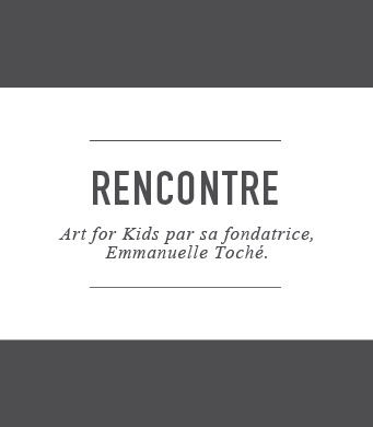 rencontre-art-for-kids-encart