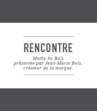 rencontre-mathy-by-bols