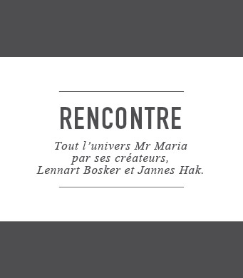 rencontre-mr-maria