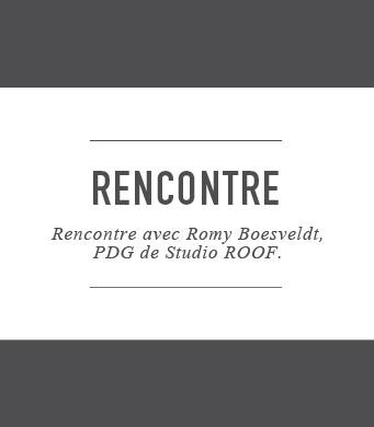 rencontre-romy-boesveldt-studio-roof