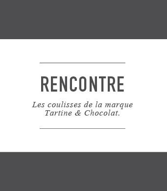 rencontre-tartine-et-chocolat