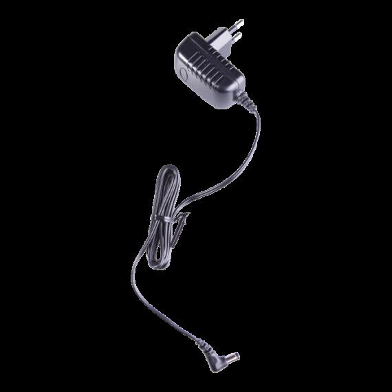 Adaptateur pour lampe Lightbox