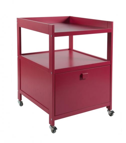 Table A Langer Avec Tiroir : table langer cubic avec tiroir quax file dans ta chambre ~ Teatrodelosmanantiales.com Idées de Décoration