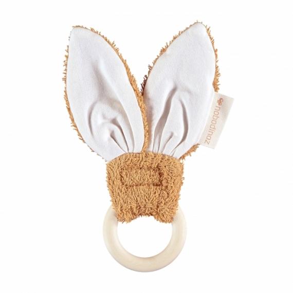 Anneau de dentition Bunny So Cute