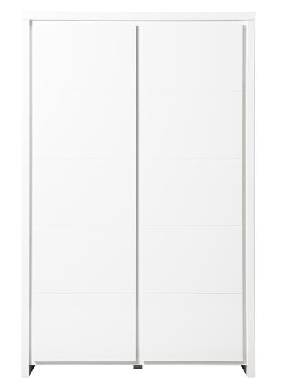 Armoire 2 portes XL Camille