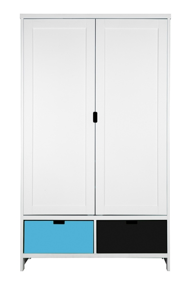 Armoire Mix & Match