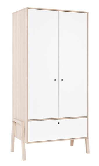 Armoire 2 portes Spot XL